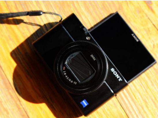 口袋中的全能神器 索尼黑卡RX100 VII试用评测